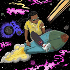 takeoff-the_last_rocket-coverart-596x596--596x596