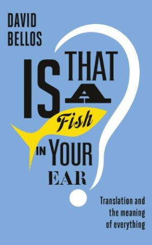 is-that-a-fish-in-your-ear-cover-2