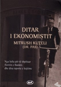 Ditari-i-ekonomistit