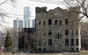 detroit-abandoned-buildings-14