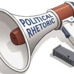 retorika-e-politikaneve-ne-kosove-
