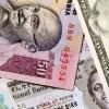 Tips para el cambio de dinero al viajar