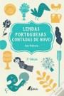 Livro Lendas