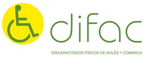 Logo_DIFAC-500x198