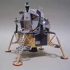 16/07/1969: El falso viaje real a la Luna (6/6)