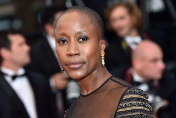 Pour la libération de Rokia Traoré, avec le soutien du chanteur sénégalais Youssou Ndour
