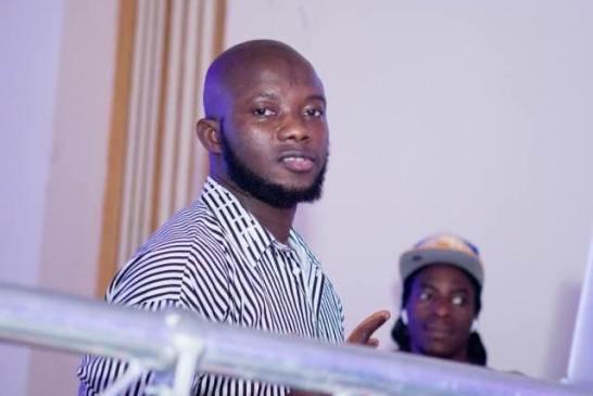 La Réaction du bureau exécutif de l'association des promoteurs culturels guinéens de la Belgique Suite à la sortie