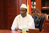 Guinée : Etat d'urgence sanitaire reconduit pour un mois, les mesures restent en vigueur