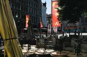 Belgique: Réouverture des cafés et restaurants, un accord a été trouvé, voici les mesures qui devront être respectées