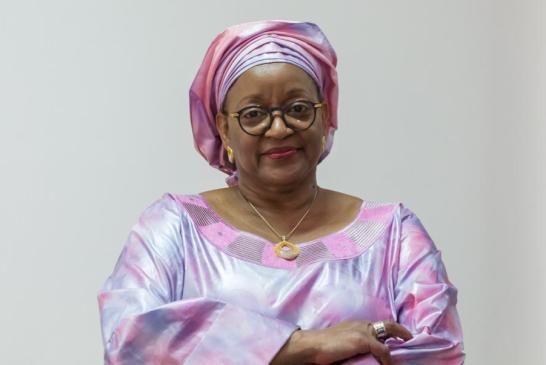 La Banque Mondiale accorde une enveloppe de 60 millions de dollars US à la Guinée pour renforcer l'autonomisation des filles et femmes