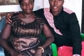 Nécrologie: La mère de l'artiste Soul Bangs a tiré sa révérence