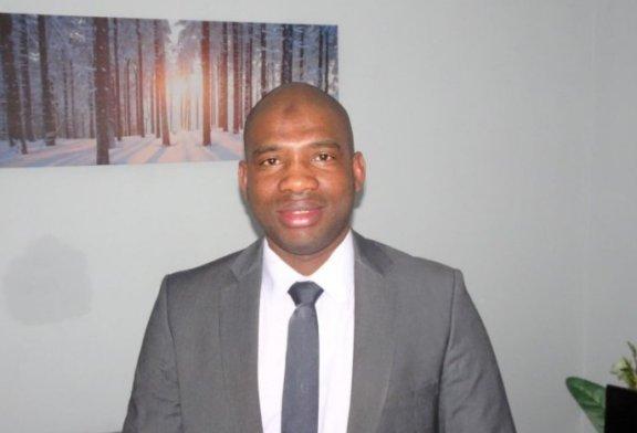 « Demander le départ d'un président démocratiquement élu qui est en plein exercice de son mandat est une haute trahison » (Macka Baldé) Kalenews