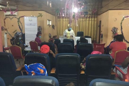 Commune de Matoto/Santé: Une coalition mise en place pour la santé des Femmes