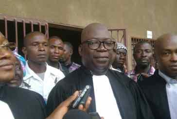 Guinée/Justice: Les avocats des opposants au 3ème se retirent des audiences