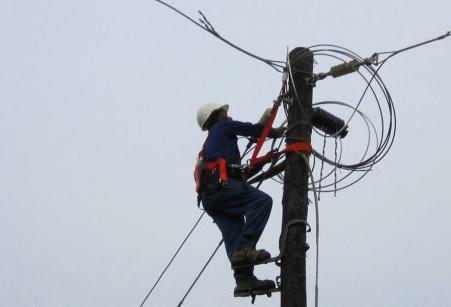 Conakry : Un électricien bénévole retrouvé électrocuté