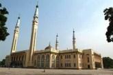 Ramadan : La nuit du destin de Layltoul qadre ne sera pas célébrée dans les mosquées