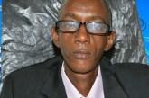 Une mise au point : « Je ne suis le journaliste de personne ! » (Oumar Kateb Yacine)