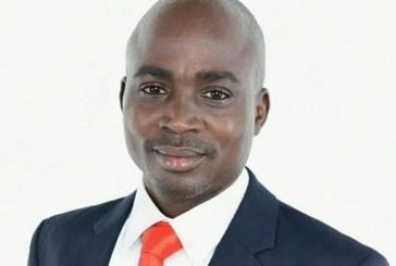 Après la confirmation de la victoire du Pr Alpha Condé, qu'est-ce que Cellou Dalein Diallo va faire ? ( Par N'Valy Condé, le Philosophe)