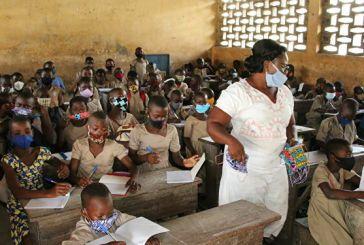 Togo: Dépité d'avoir perdu les élections municipales, il reprend le mobilier qu'il avait offert à une école
