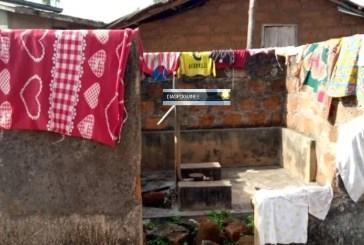 Kindia: Les habitants du district de Kambalya souffrent d'un manque criard d'infrastructures de base