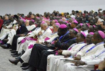 Au Cameroun, des religieux s'opposent au vaccin contre le cancer du col de l'utérus