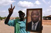 Côte d'Ivoire: la branche pro-Gbagbo du FPI participera aux législatives en 2021