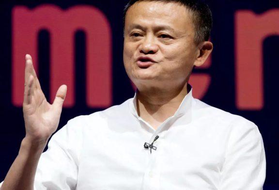 Chine: comment expliquer la «disparition» de Jack Ma, fondateur d'Alibaba ?