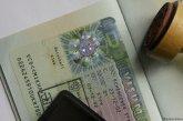 France: Le Conseil d'État suspend le gel des visas de regroupement familial