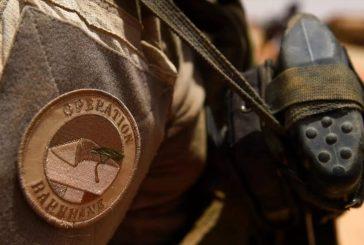 Sahel: la France appelle à un «sursaut diplomatique et politique»