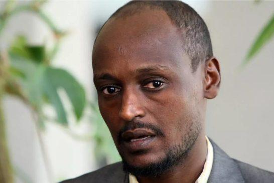 Tchad: l'opposant Yaya Dillo exfiltré de son domicile par des proches
