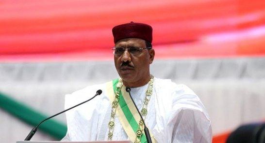 Niger : pourquoi la Cour des comptes rappelle l'État à l'ordre