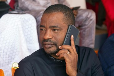 Comment Sidya Touré a été nommé 1er ministre sur une liste de 19 personnalités (Par Tibou Camara)