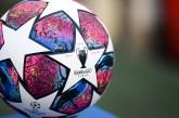 L'UEFA révolutionne déjà la Ligue des champions avec cette nouvelle règle !