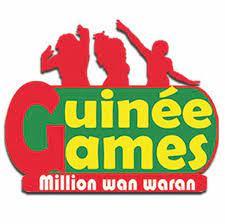 Guinée : Précisions sur la situation contractuelle de Guinée Games (Communiqué)