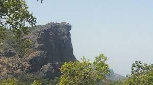 Village Sarè Salamata en district : Le sous-préfet de Madina Wora sort du silence