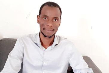 Amadou Sow(NSR) : « Cette volonté de concertation est une ouverture à saluer de la part du CNRD »