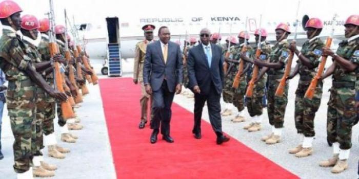 uhuru-in-somalia
