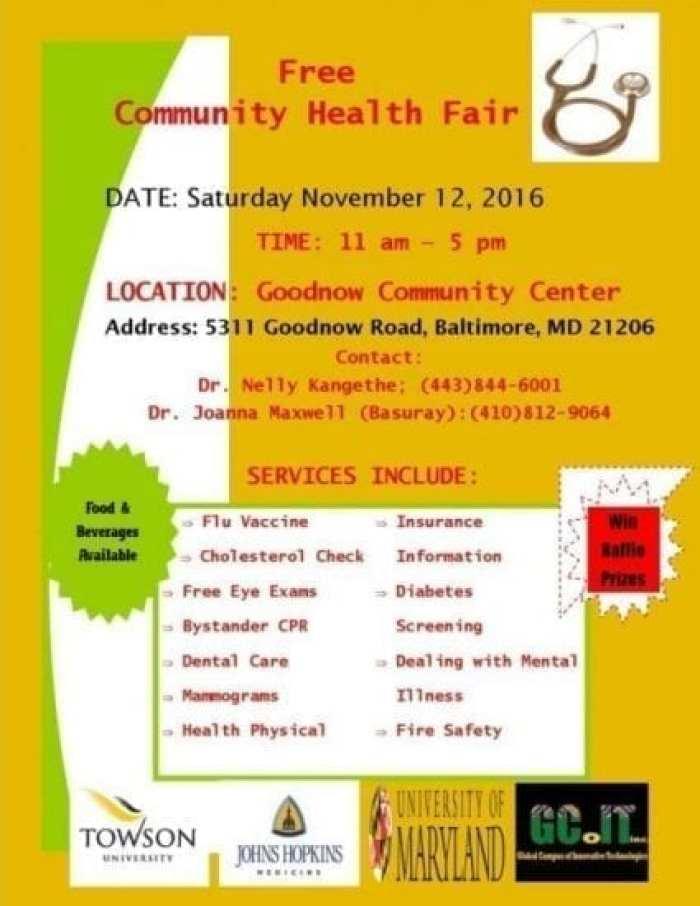 gcit-health-fair-flyer-1