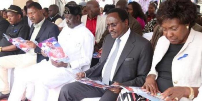 raila-and-kalonzo