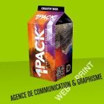 1pack_Creativ_650