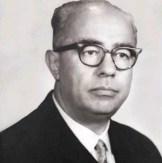 Isuf Luzaj