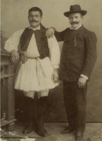 Αρβανίτες 2