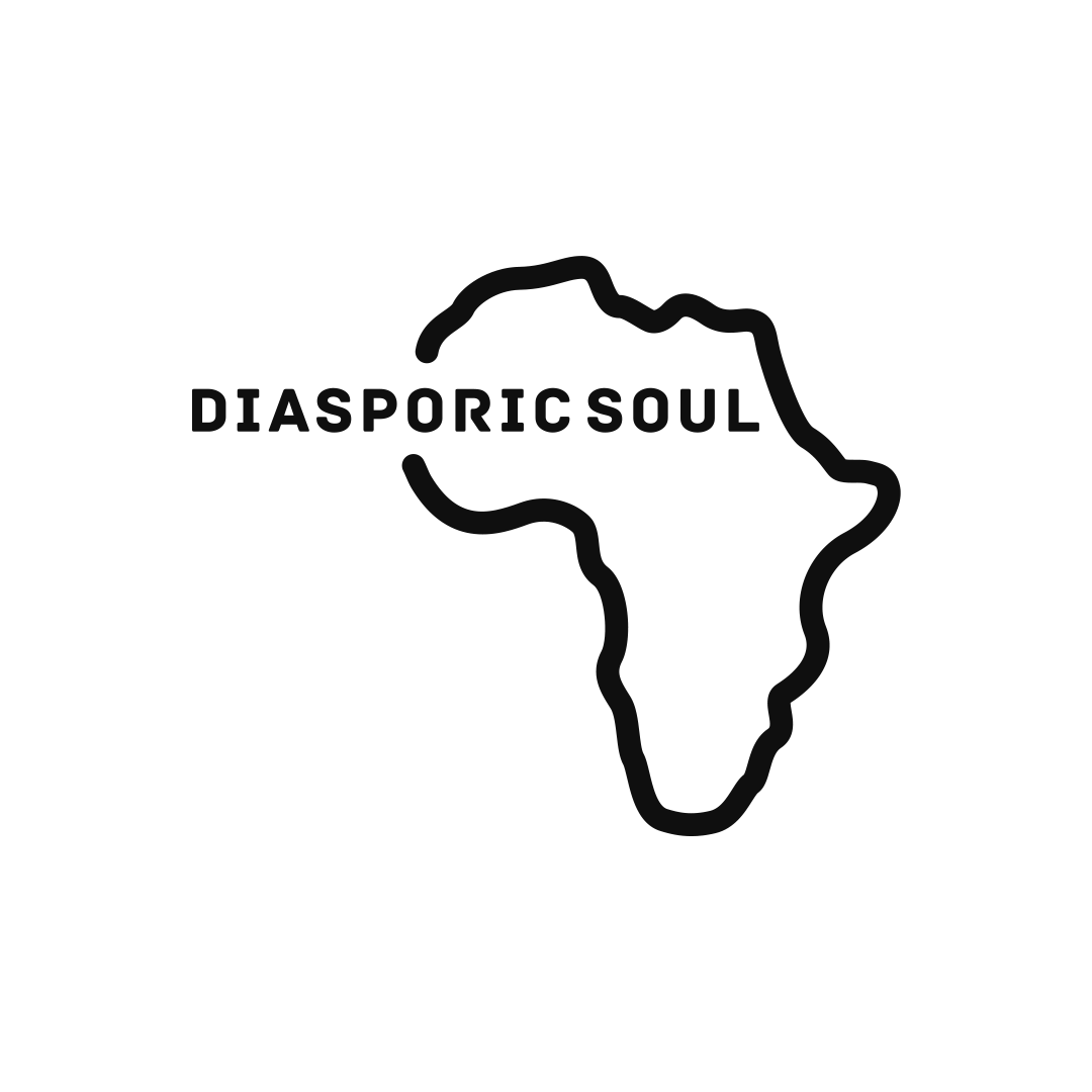 Diasporic Soul