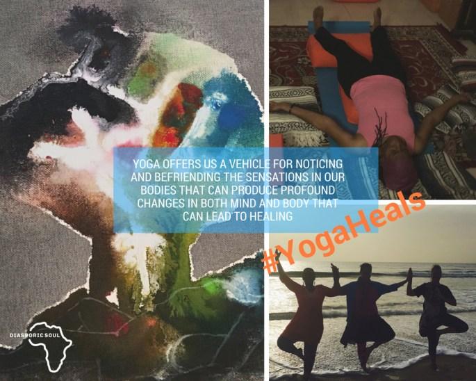 Yoga Heals Calm in the Chaos 2019.jpg