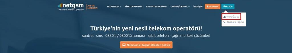 NETGSM1