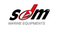 sdmmarine_Logo2