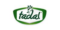 tadalbaharat_Logo2