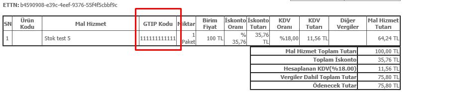 efatura-tasarim-degisikligi-51