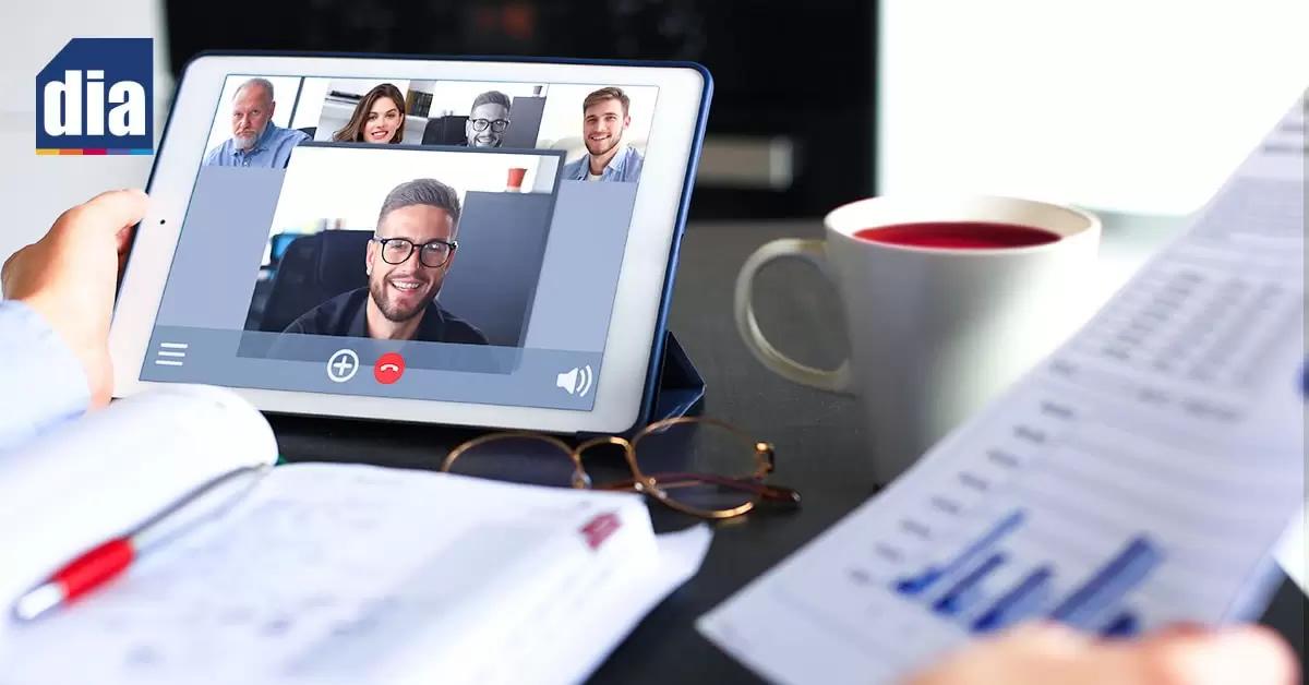 en-iyi-video-konferans-programlari-ucretli-ve-ucretsiz