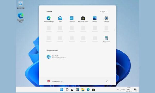 windows-11-in-Yenilikleri-3-600x360
